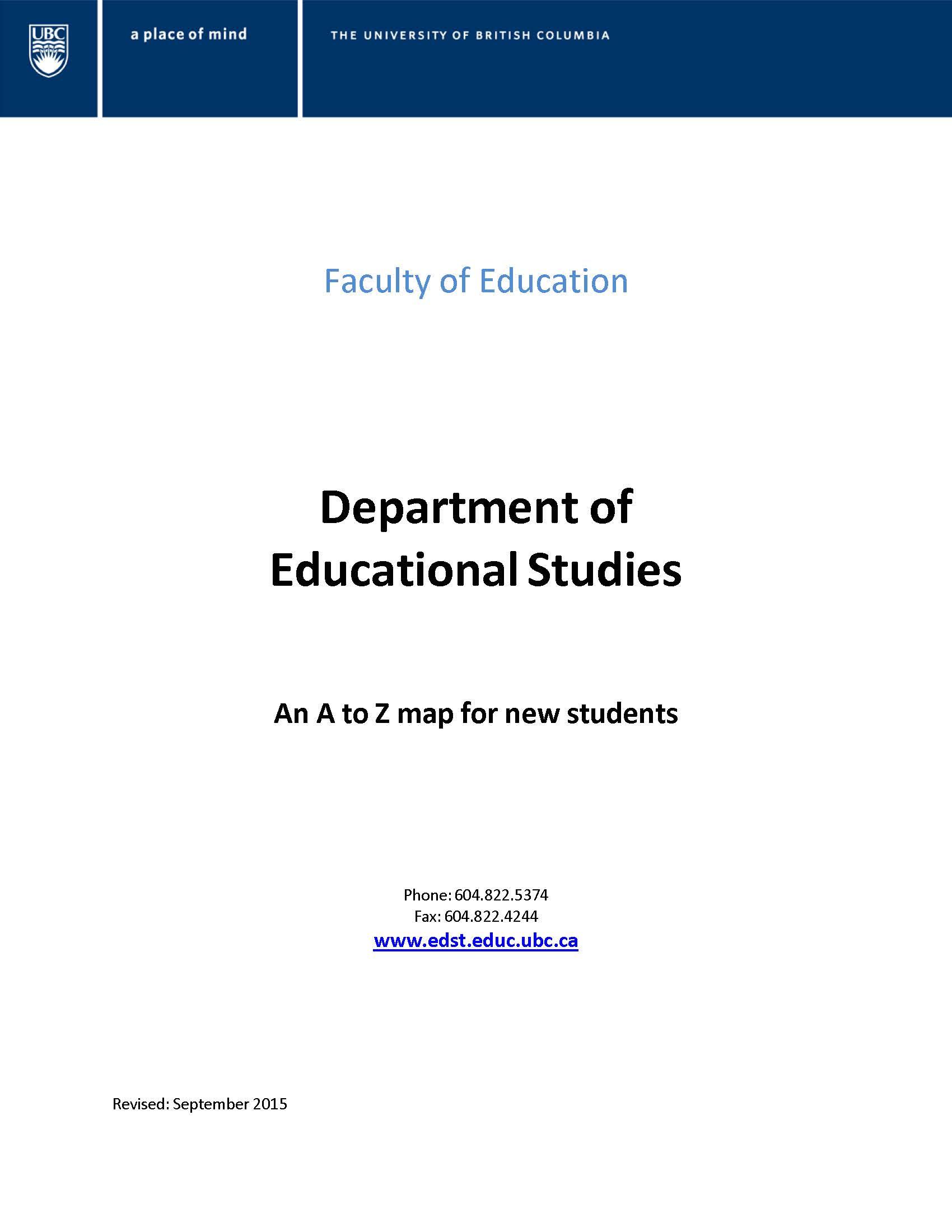 EDST-New-Student-Handbook-Sept 2015_Page_01