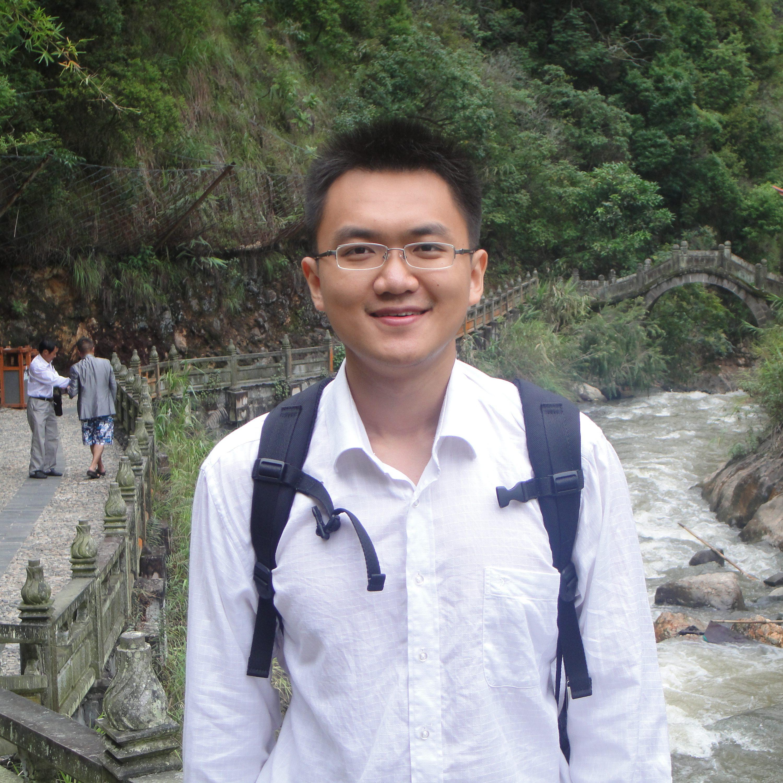 saimou-zhang