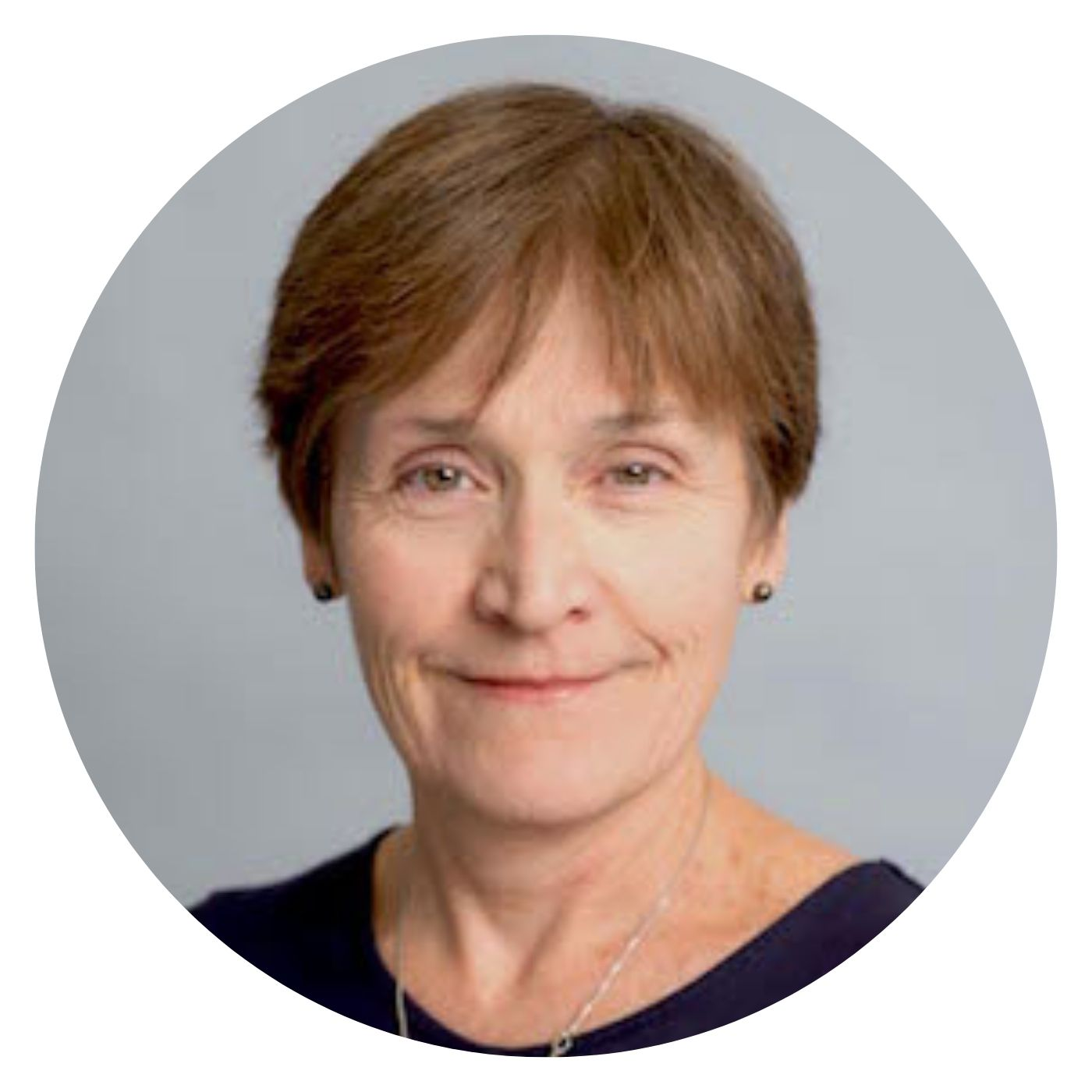 Alison Taylor, Co-Investigator: Professor, EDST, Faculty of Education, UBC
