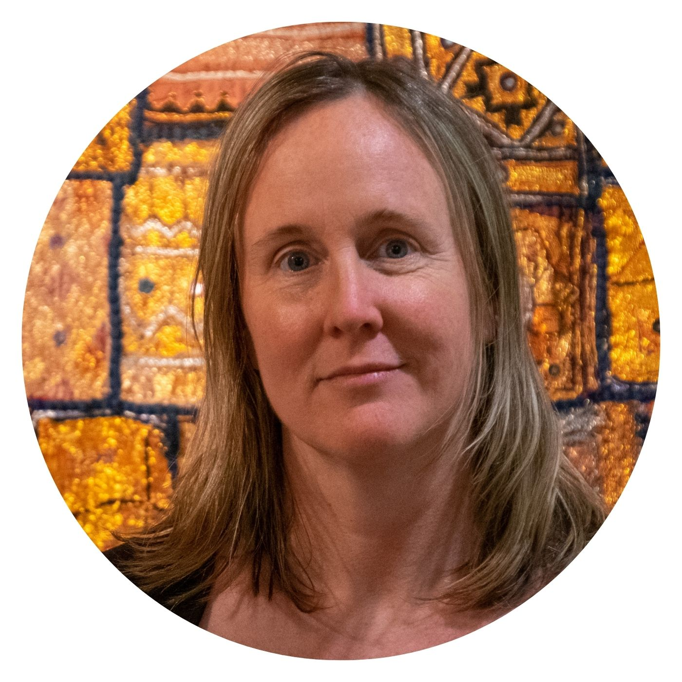 Jude Walker, Co-Investigator: Assistant Professor, EDST, Faculty of Education, UBC