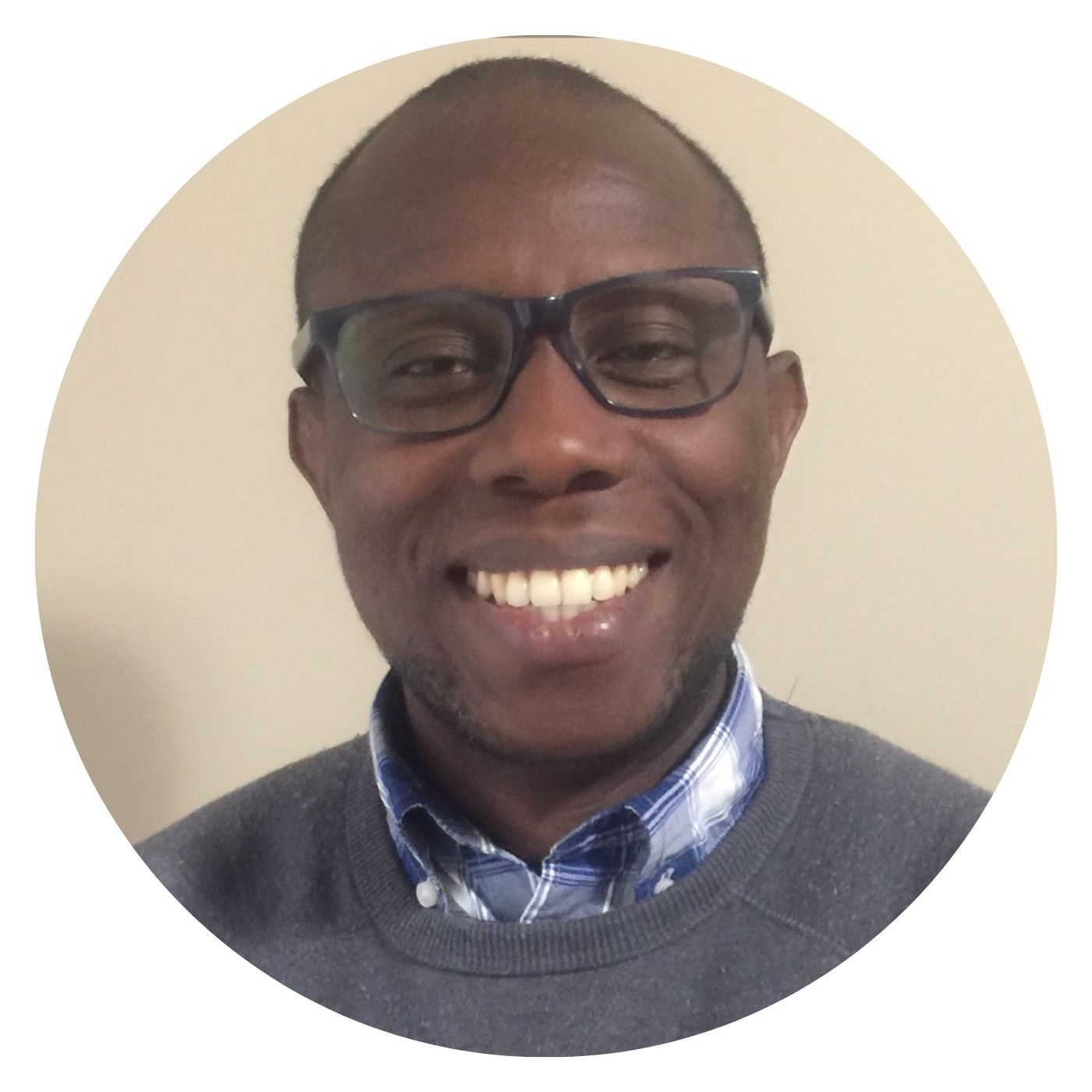 Dipo, Co-investigator and Research Assistant: EDST MEd Alumni, Faculty of Education, UBC